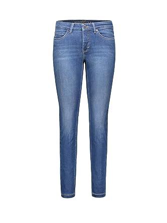 Waren (Müritz) | Mac dream jeans, Damen jeans und Bekleidung