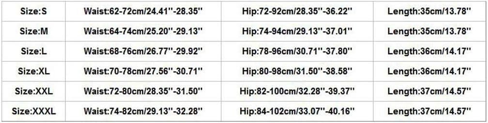 YUYOUG 2020 V/êtements d/écontract/és 3D Printed Skinny taille haute Gym Sport Courir Shorts Pantalons Quick-Dry Pantalon Femmes Shorts Yoga Workout