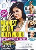 Kylie Jenner l Jessica Biel l Josh & Anna Duggar l Kelly Rutherford - September 7, 2015 OK!