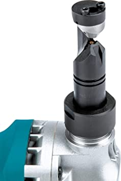 Makita JN1601 featured image 3