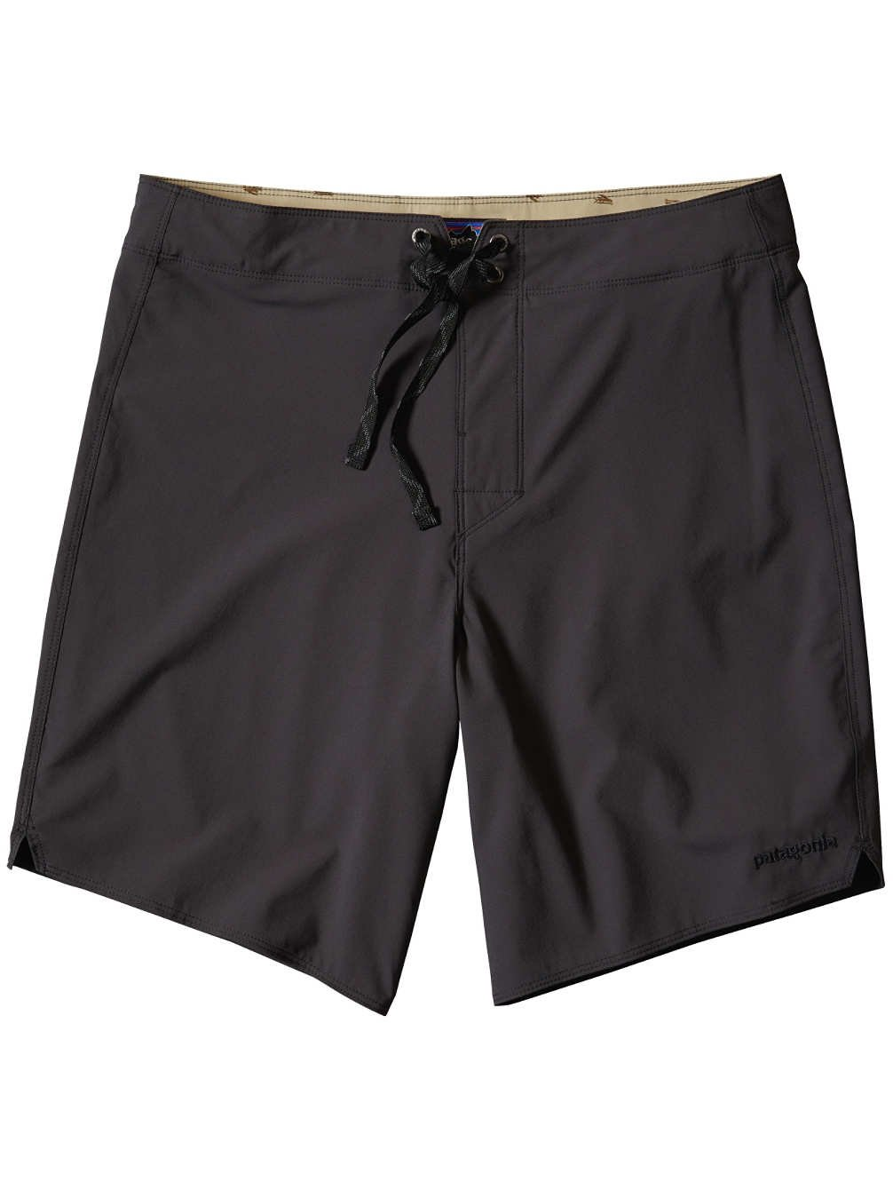 Patagonia M's Light and Variable Boardshorts 18 In Pantaló n Corto, Hombre 86690