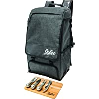 Deals on Igloo Daytripper Collection Insulated Backpack