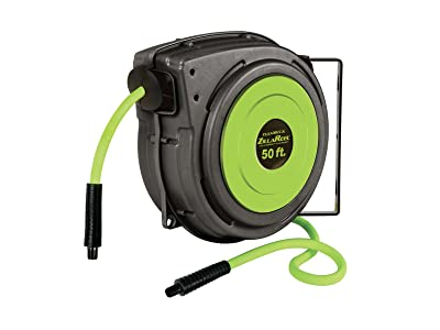 Best-Air-hose-reel-reviews