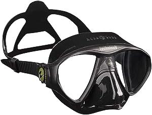 Aqua Lung Micro-Mask