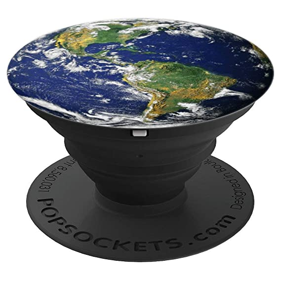 Amazon.com: The World Global , Very Nice Globe Map,Earth ... on global map india, satellite of earth, global satellite maps, aerial photography of earth, blackline of earth, gps of earth, globe of earth, global view of the earth, resources of earth, global climate earth, global maps of north pole, global map view, global map water, united states of earth, global maps live, radar of earth, global map light, global map continents, global hemisphere map, global earth map residential homes,
