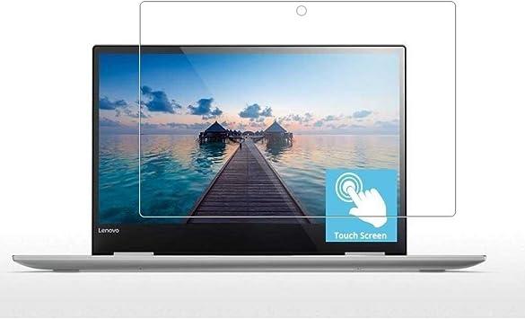 Lenovo Yoga 730 13 - Protector de pantalla para portátil Lenovo ...