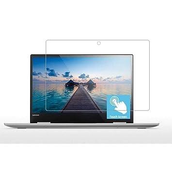 Lenovo Yoga 730 13 - Protector de pantalla para portátil Lenovo Yoga 730 (13,3 unidades)