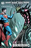 Superman: Brainiac (New Edition)
