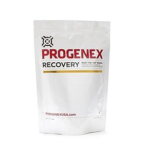 PROGENEX®