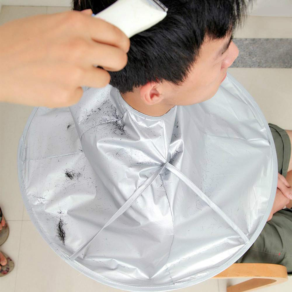 Amazon.com: DICPOLIA - Accesorios de baño para cortar el ...