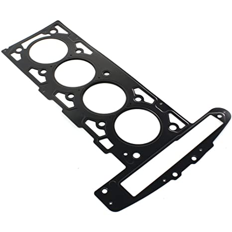 amazon cylinder head gasket for saturn ls 00 00 malibu 04 08 Malibu 08 Exhaust amazon cylinder head gasket for saturn ls 00 00 malibu 04 08 automotive