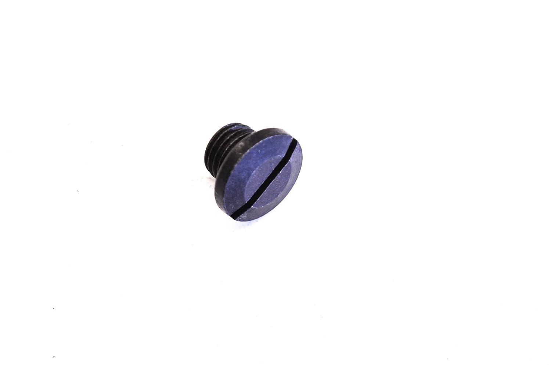 Amazon com: Suzuki OEM Genuine Marine Parts Drain Plug 55128