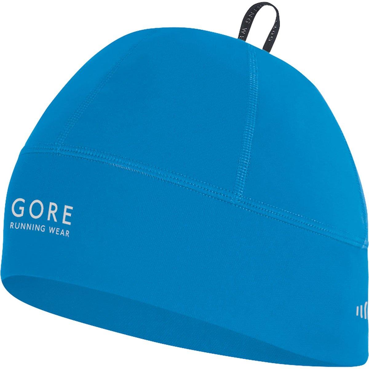 Gore Running Wear Magnitude–Berretto da corsa, taglia unica, Unisex adulto, Magnitude, Giallo Fluo (Neon Yellow) HPMAGY