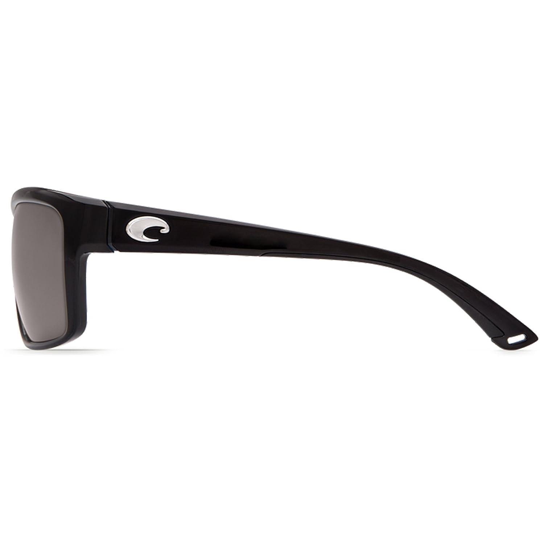 835f10c7022b4 Amazon.com  Costa Del Mar Mag Bay Sunglasses