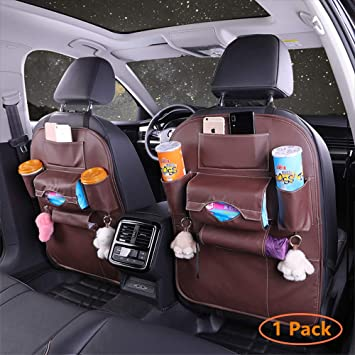 Protectors for children Kick Mats Organizer Seat Car Covers Interior Accessorie