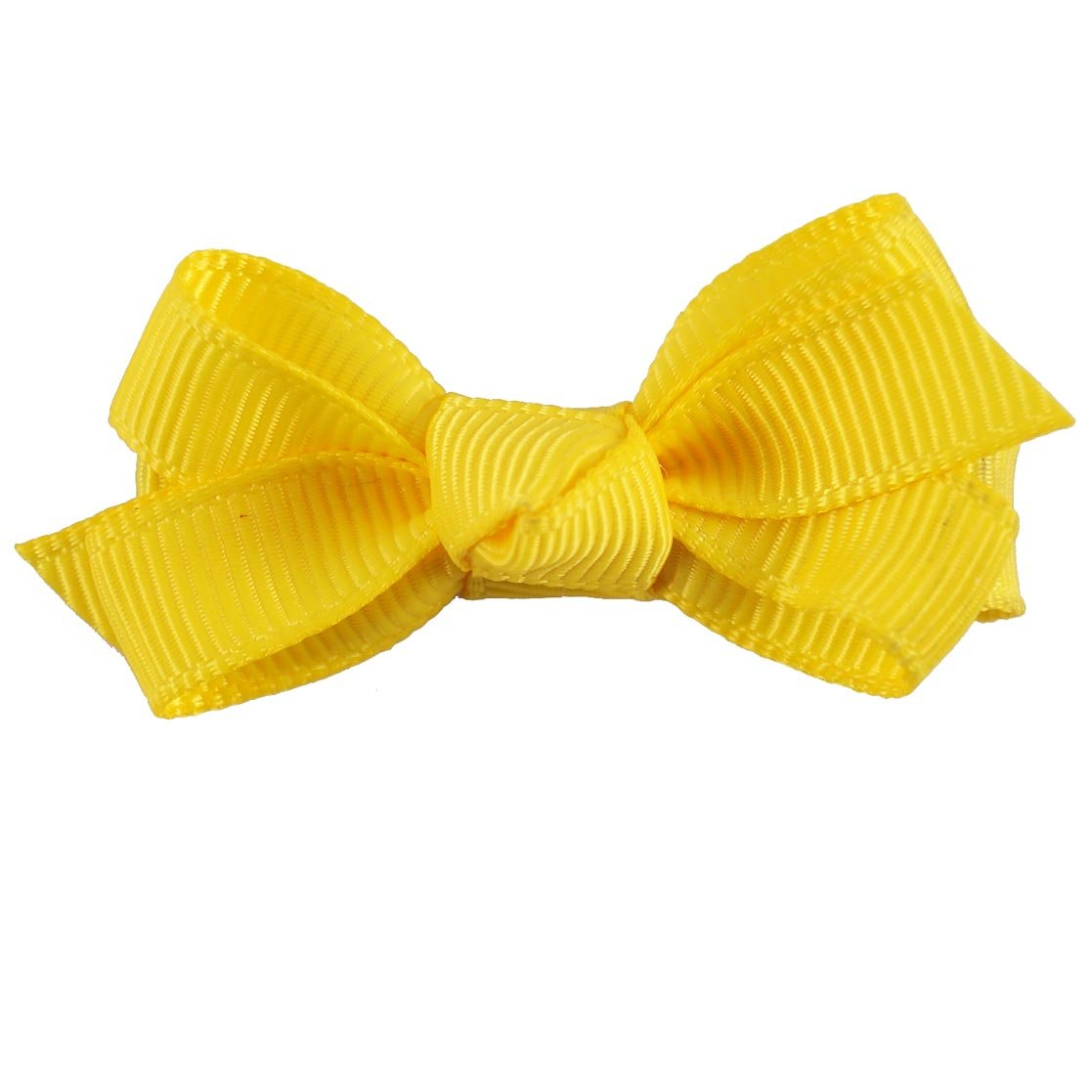 CN Boutique Baby Girls Hair Bows Alligator Clips Grosgrain Ribbon Barrettes For Teens Kids Toddlers 15 Colors 30pcs by C.N. (Image #8)