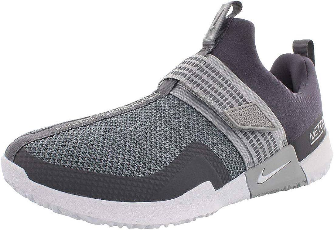 Nike Metcon Sport