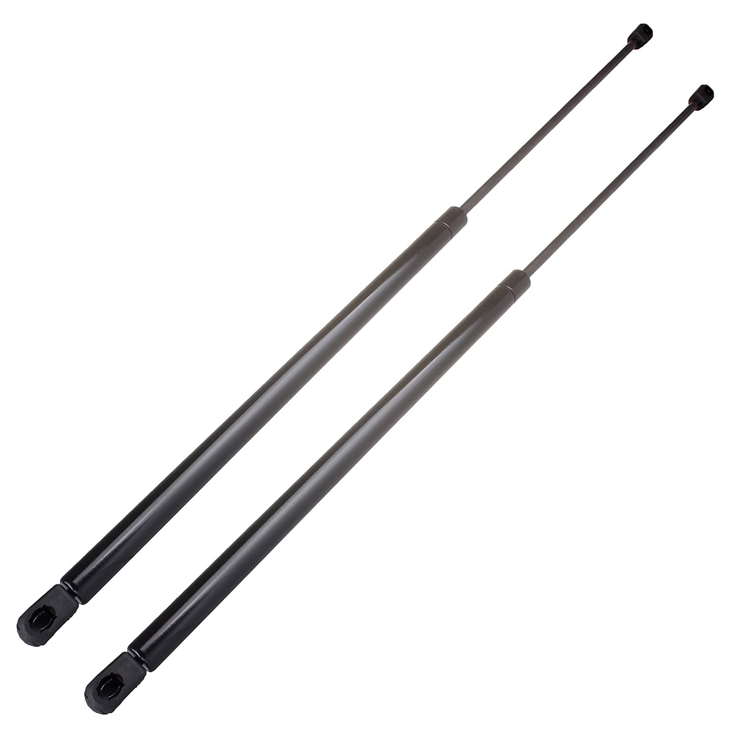 2007-2013 Toyota Tundra SCITOO Front Hood Lift Supports Struts Gas Springs Shocks fit 2008-2014 Toyota Sequoia