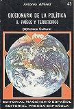 By Antonio T. de Nicolas Meditations Through the RG Veda: Four Dimensional Man (New edition) [Paperback]
