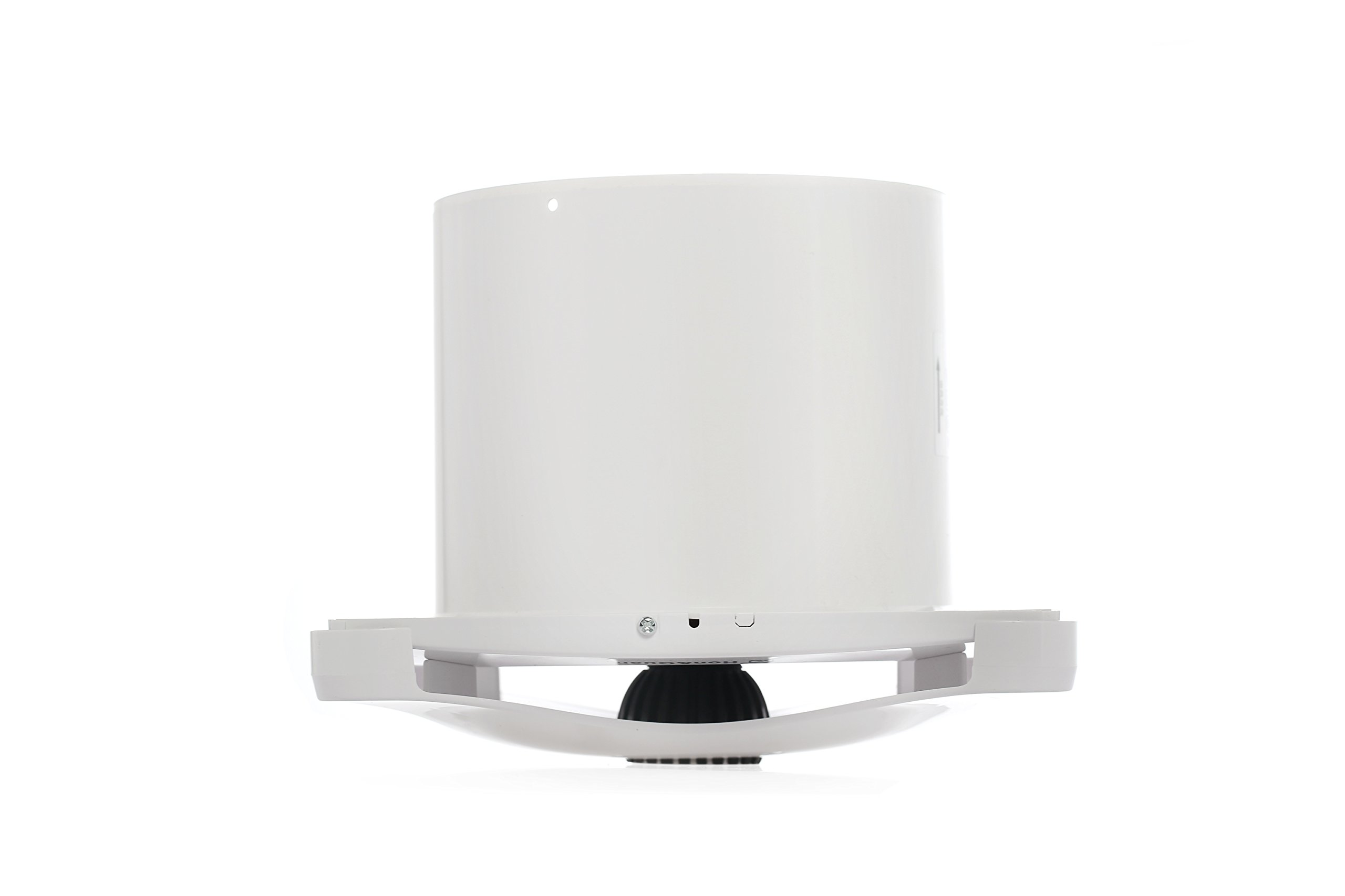 Bathroom Ceiling Ventilation Fan With Light Air Vent