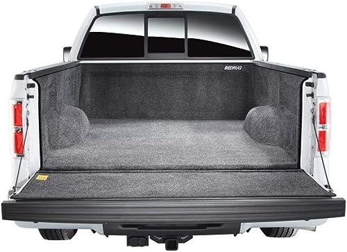 BedRug Full Bedliner BRQ15SCK fits 15+ F-150 5.5' BED
