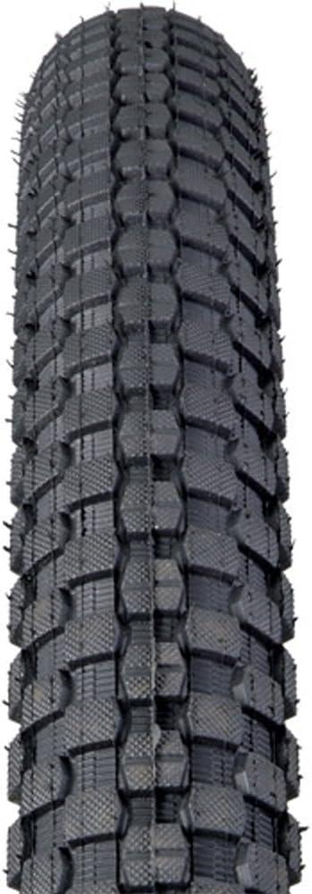 KENDA K RAD Tyre 24 24x2.3 Dirt Jump