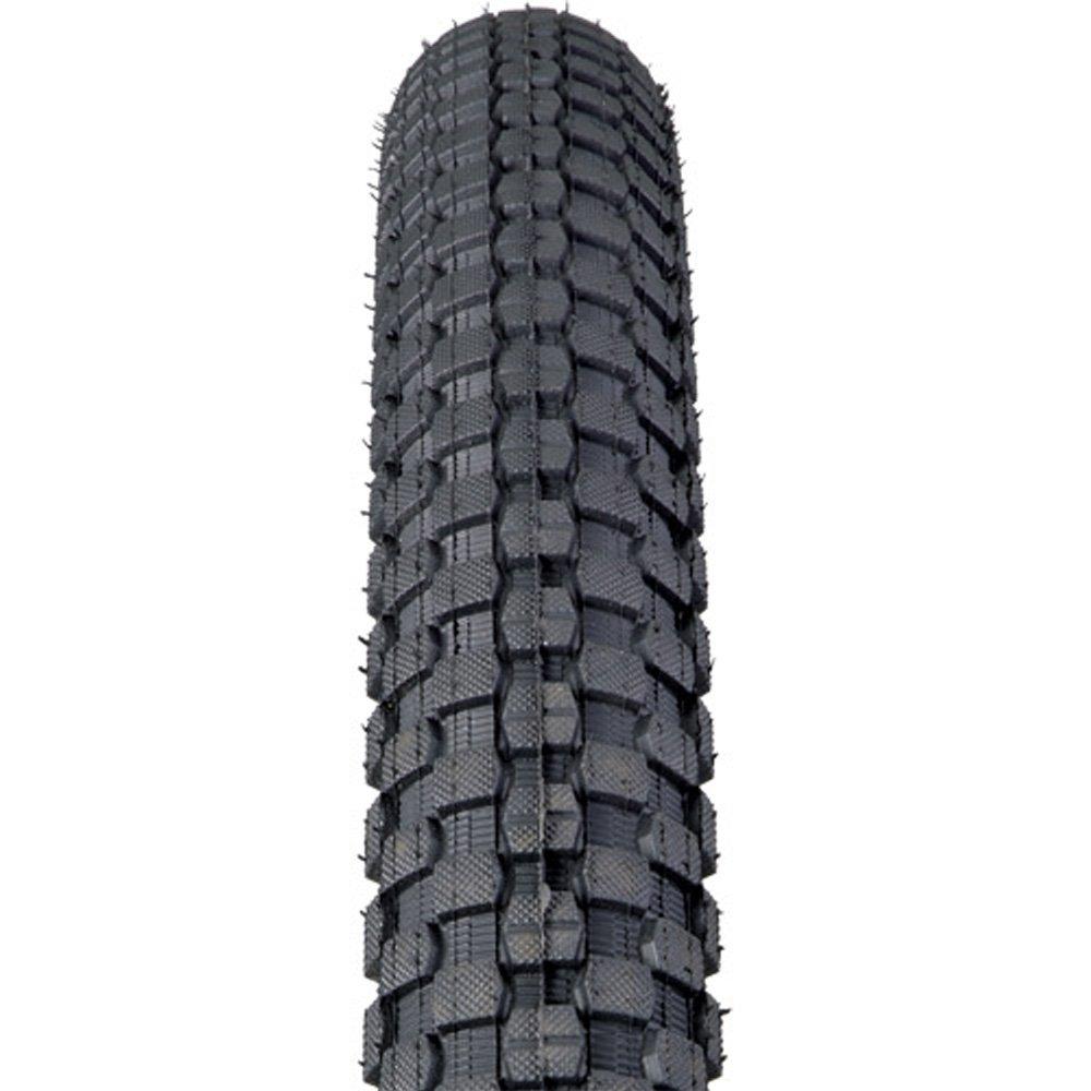 Kenda 58-507 K-Rad K-905 Draht, schwarz: Amazon.de: Sport & Freizeit