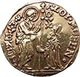 1763 IT 1763 ITALY Italian States %2D VE
