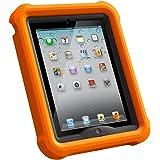 LifeProof Lifejacket wasserdichte Schutzhülle für Apple iPad for Apple iPad 4/3/2