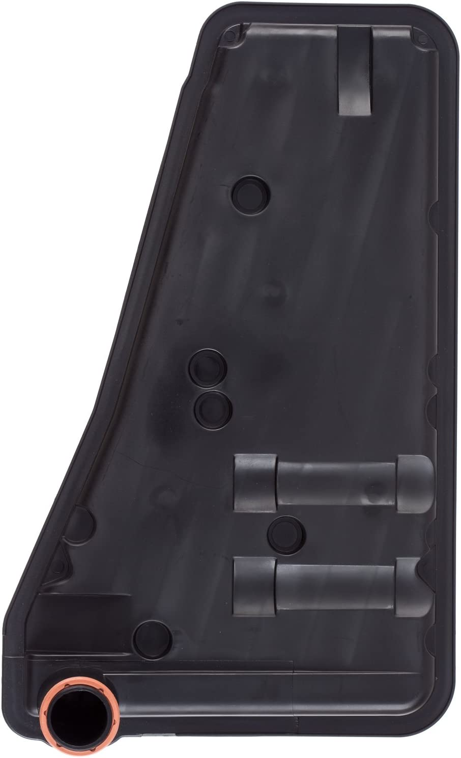 Auto Trans Filter Kit-Premium Replacement ATP B-172