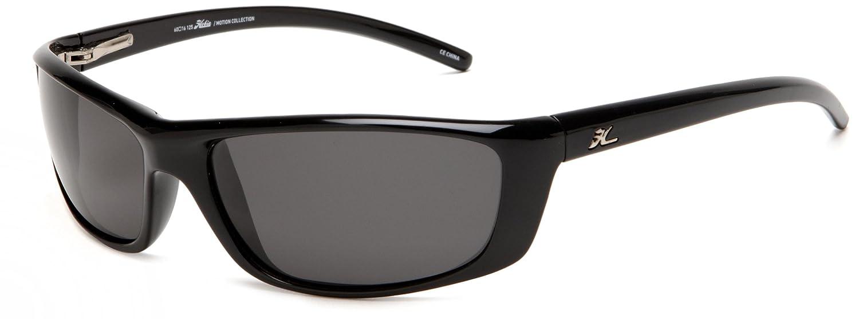 2057a8d17e2 Hobie Cabo Polarized Sport Sunglasses