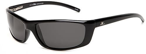 49037f95d0 Hobie Cabo Polarized Sport Sunglasses