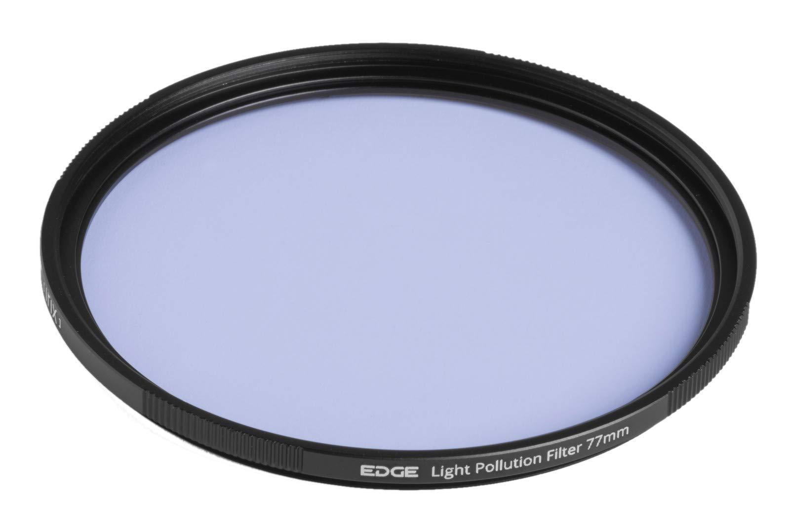 Irix Edge Light Pollution Filter 77mm by Irix