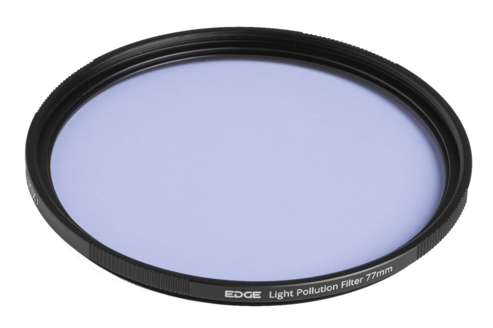 Irix Edge Light Pollution Filter 82mm