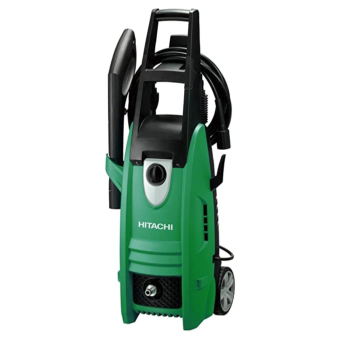 Hitachi AW 130 Pressure Washer