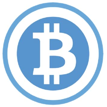 streamer cryptocurrency price