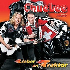 Amazon.com: S'geit uf dr Wält: ChueLee: MP3 Downloads
