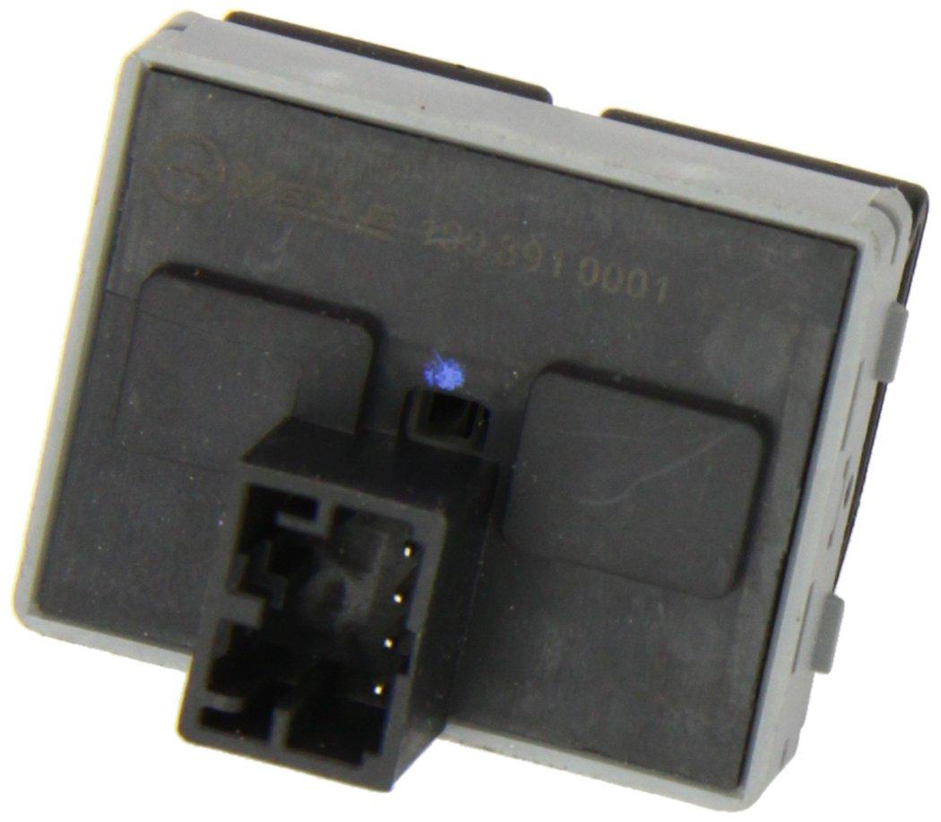 l/ève-vitre Meyle 100 891 0001 Interrupteur
