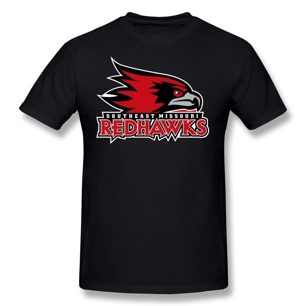NCAA Southeast Missouri State Redhawks T-Shirt V1