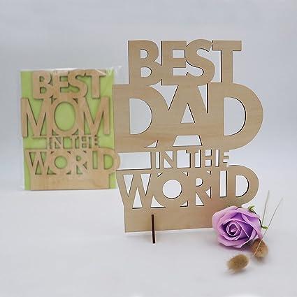 Amazon Premium Gifts For Dad Birthday Happy Birthday To The