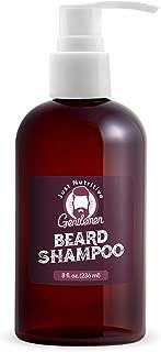 product image for Beard Shampoo | Gentlemen | The Best Shampoo for Beard
