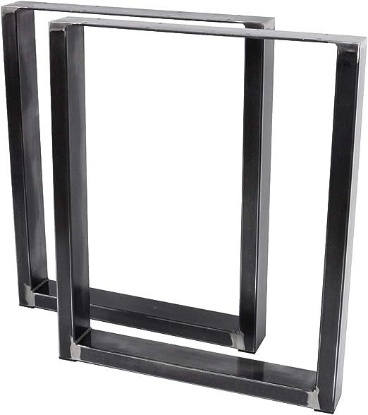 Tischbeine Glasplatte befestigen Diese Möglichkeiten haben Sie