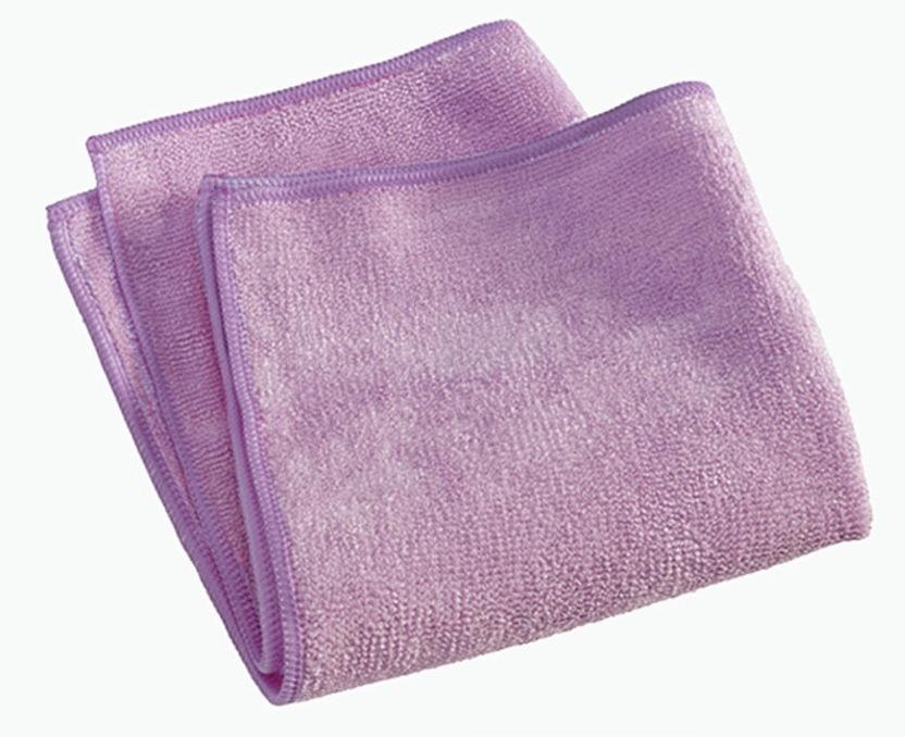Amazon.com - e-cloth General Purpose Cloth (Colors may vary) (One ...