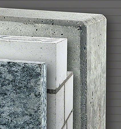 Bosch Professional Hammerbohrer SDS-max-9 Natural Stone /Ø 28 mm
