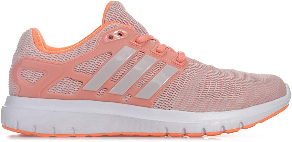 Adidas - Zapatillas de Running Mujer, Rosa (Rosa), 42 EU: Amazon ...