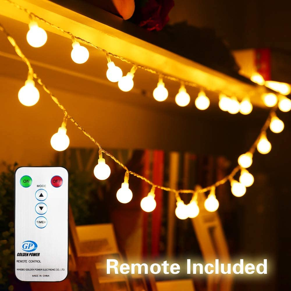 lighting system for your indoor