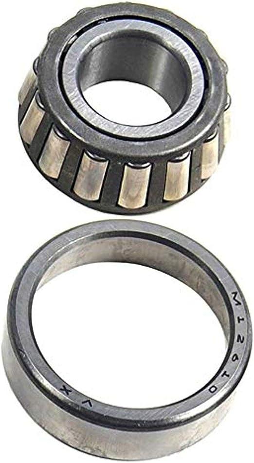 Centric 410.91022 Premium Wheel Bearing