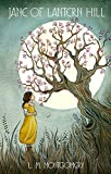 Jane of Lantern Hill, L. M. Montgomery, 0349004447
