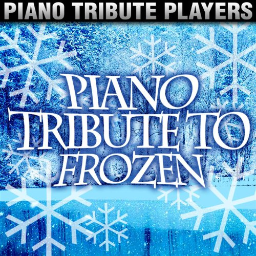 The Great Thaw (Great Piano Players)