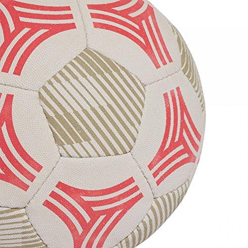 adidas Tango allround - Botas de fútbol, Hombre, Marrón, (MARCLA/ROALRE/CANAMO) Marrón
